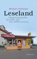 Ostheimer Leseland